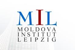 mil_logo