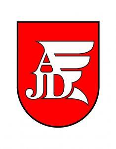logo__akademia_im_jana_dlugosza_w_czestochowie