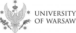 Варшавський університет запрошує перспективних дослідників