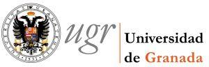 Гранадський Університет запрошує досвідчених дослідників