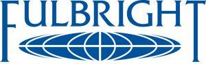 Відкрито прийом заявок на Fulbright Scholar Program