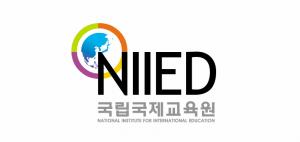 Навчання в Кореї