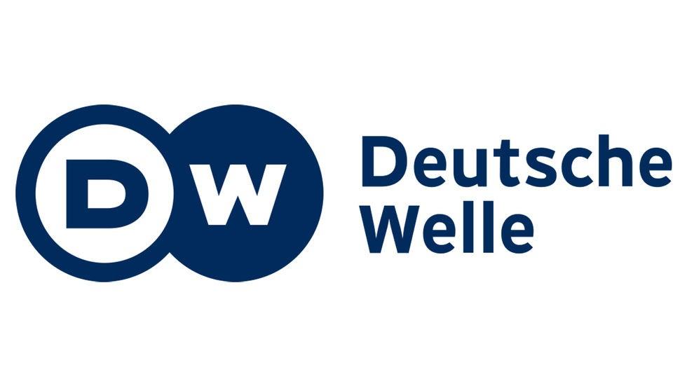 Стажування у Deutsche Welle