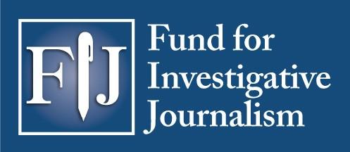 Гранти від Фонду розслідувальної журналістики