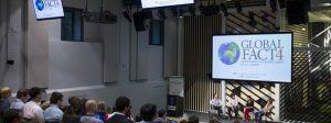 Саміт International Fact-Checking Network