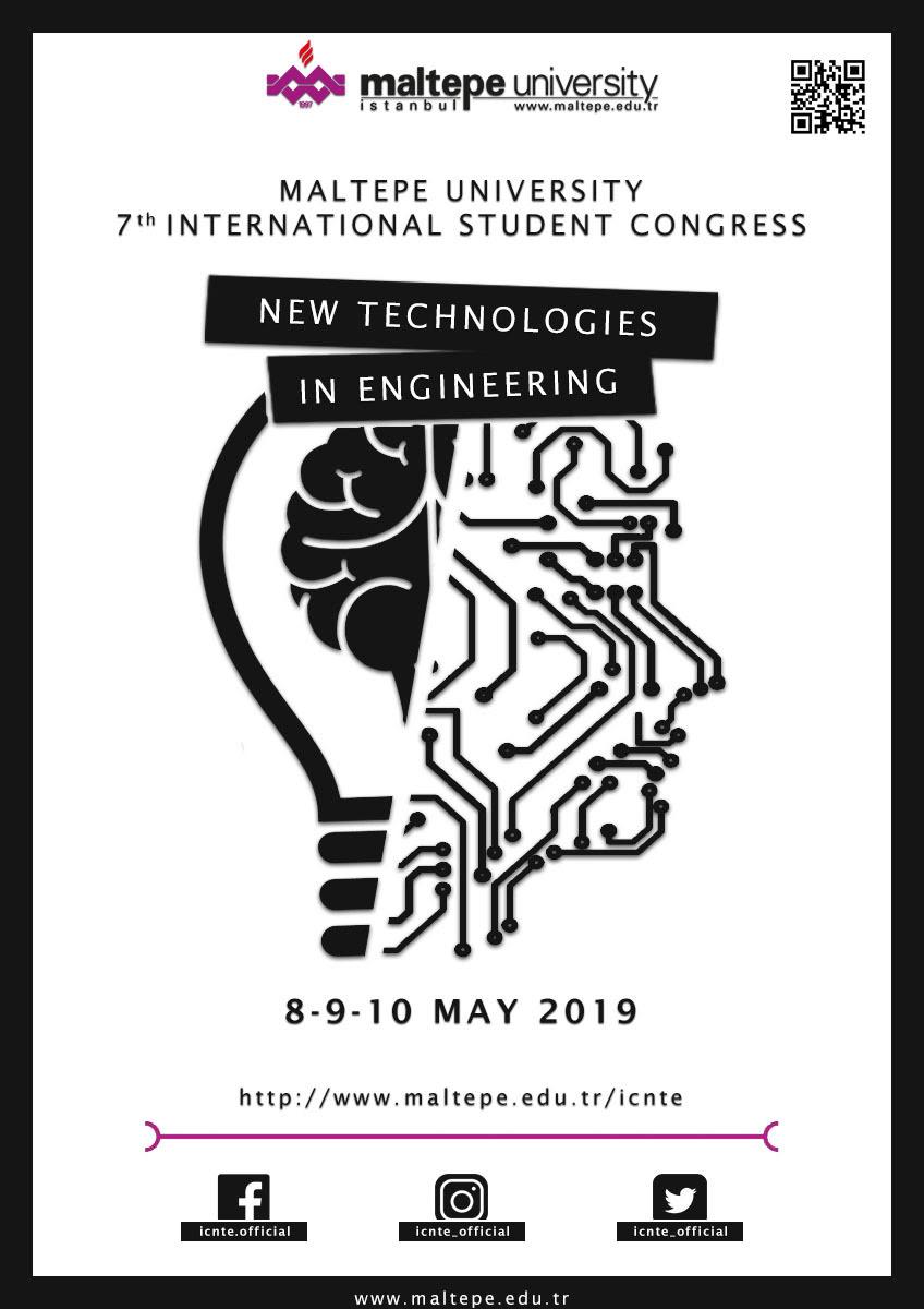 Весняний міжнародний студентський конгрес у Туреччині