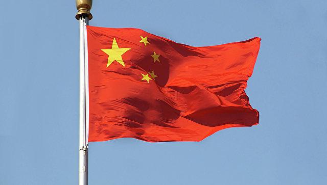 Стипендії від Уряду Китайської Народної Республіки