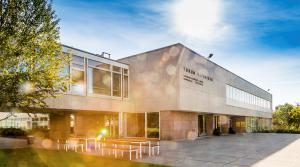 Конкурс на отримання стипендій Erasmus+ кредитна мобільність University of Turku в Фінляндії