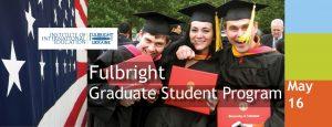 Можливість навчання в університетах США