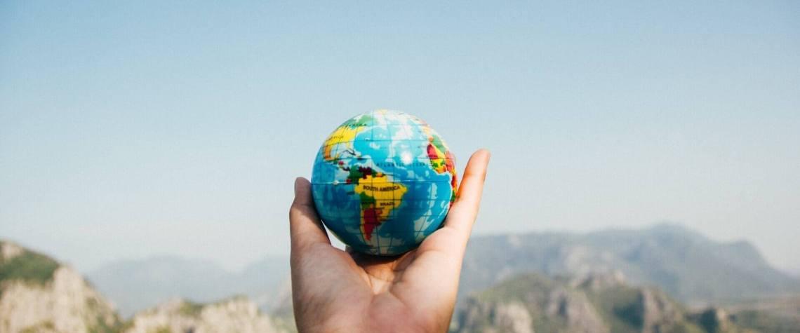 Конкурс освітніх проектів від ЮНЕСКО
