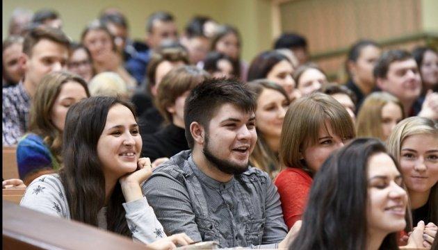 Українці можуть пройти навчання у вишах Казахстану – виділено 40 стипендій