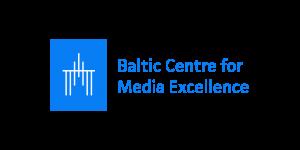 Грантові можливості від Балтійського центру розвитку ЗМІ