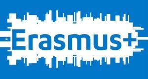 Erasmus+ в Португалії