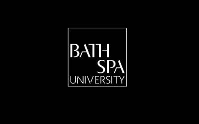 BathSpaUniversity_Logo_3_lines_REV
