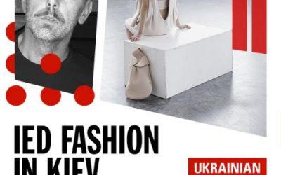 IED_Fashion_KIEV_News_588x656px