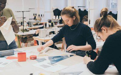 IED_Scuola-moda-IED-Torino_5-min