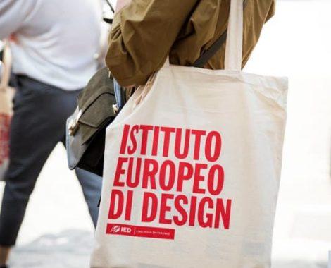 Ied Istituto europeo di design-2