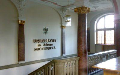 UAM_Poznan_hall