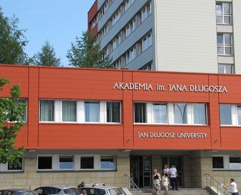 akademia-jana-dlugosza