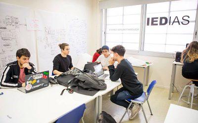 instituto-europeo-di-design-spain-barcelona-6