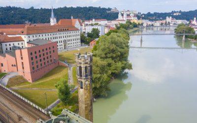 uni-passau_Universität_Passau