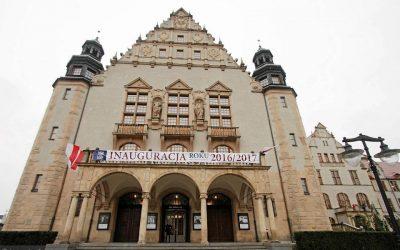 z20781769VUniwersytet-im-Adama-Mickiewicza-w-Poznaniu-min