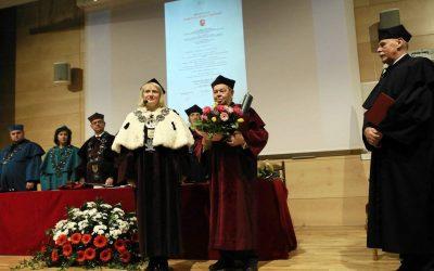 z21097696IER,Czestochowa--Akademia-im--Jana-Dlugosza--9-grudnia
