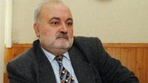 Савенко Олександр
