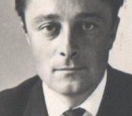 Кіпоренко