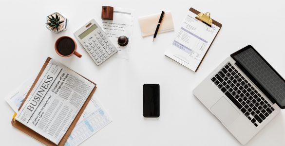 Видавничі бізнес-комунікації