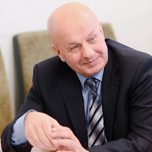 Василь Іванович Теремко
